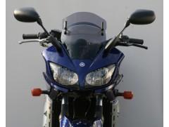 СТЕКЛО ВЕТРОВОЕ MRA VARIOTOURINGSCREEN ДЛЯ Yamaha FZS 1000 FAZER (01-05)