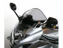 ВЕТРОВОЕ СТЕКЛО ОРИГИНАЛЬНОЕ ORIGINAL Suzuki GSF 650 S (09-)