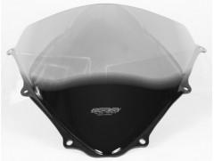 ВЕТРОВОЕ СТЕКЛО ОРИГИНАЛЬНОЕ ORIGINAL Suzuki GSX-R 600 / 750 (06-07)