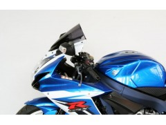 СТЕКЛО ВЕТРОВОЕ MRA RACING SCREEN Suzuki GSX-R 600 / 750 / Z (11-)