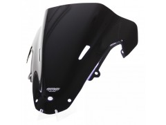 СТЕКЛО ВЕТРОВОЕ MRA RACING SCREEN Suzuki GSX-R 1000 (03-04)