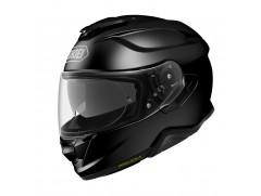 Мотошлем Shoei GT-Air II black