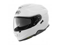Мотошлем Shoei GT-Air II white