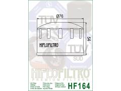 Фильтр масляный для BMW HIFLO HF164