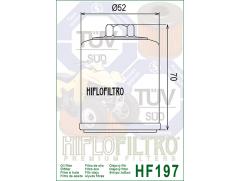 Фильтр масляный для квадроцикла Polaris Phoenix 200 (05-14)