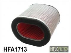 Воздушный фильтр HiFlo для HONDA NT700 Deauville