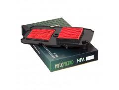 Воздушный фильтр для HONDA TRANSALP 700 HiFlo