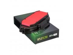 Воздушный фильтр HiFlo для HONDA NC700 / NC750
