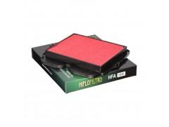 Воздушный фильтр для HONDA VFR1200F / VFR1200X Crosstourer