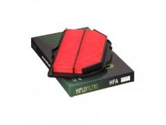 HIFLO HFA3910 фильтр воздушный SUZUKI GSX-R 1000