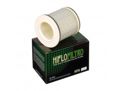 HIFLO HFA4603 фильтр воздушный