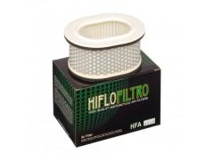 Воздушный фильтр HiFlo для Yamaha FZS600 Fazer
