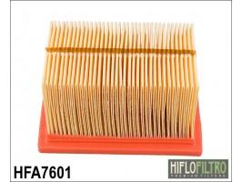Воздушный фильтр HiFlo BMW F650 GS (00-07)