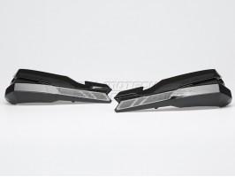 Защита рук SW-Motech KOBRA для BMW F800 S
