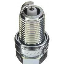 Свеча зажигания дл квадроцикла Honda TRX650/680 Rincon
