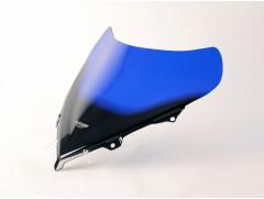 Ветровое стекло MRA Original для BMW K1200S / K1300S прозрачное