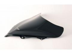 Ветровое стекло оригинальное Original для BMW K1200S / K1300S прозрачное