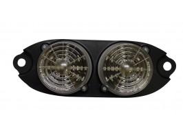 Задняя фара (стоп) на мотоцикл Aprilia RSV 1000, RSV 1000 SP светодиодная