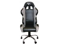 Кресло Moto GP