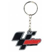 Брелок MotoGP