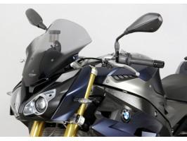 Стекло ветровое MRA Touring для BMW S1000R прозрачное