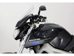 Стекло ветровое MRA Racing Screen для Yamaha MT-09 / FZ-09 2014- затемненное
