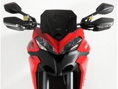 СТЕКЛО ВЕТРОВОЕ MRA Sport SCREEN Ducati MULTISTRADA 1200