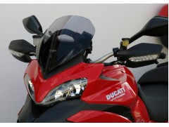 СТЕКЛО ВЕТРОВОЕ MRA SPORT SCREEN DUCATI MULTISTRADA 1200 / S