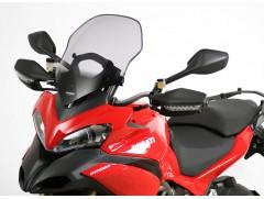 СТЕКЛО ВЕТРОВОЕ MRA TOURING ДЛЯ Ducati MULTISTRADA 1200 / S