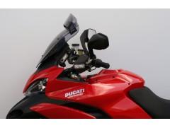 СТЕКЛО ВЕТРОВОЕ MRA VARIOTOURINGSCREEN ДЛЯ Ducati MULTISTRADA 1200 / S