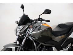 СТЕКЛО ВЕТРОВОЕ MRA SPORT SCREEN для Honda NC 700 S / 750 S