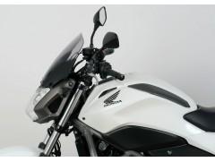 СТЕКЛО ВЕТРОВОЕ MRA TOURING ДЛЯ Honda NC 700 S / 750 S