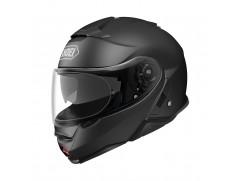 Мотошлем Shoei Neotec-II matt black