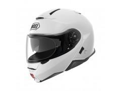 Мотошлем Shoei Neotec-II white