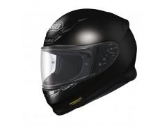 Мотошлем Shoei NXR black