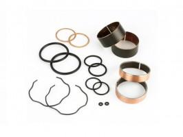 Комплект направляющих вилки для Kawasaki Ninja, GPZ, KLE / KLZ, VN, Suzuki GSF, DR