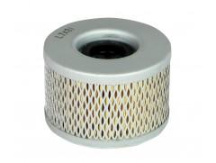 Фильтр масляный Filtrex OIF002 Honda.