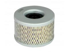 Фильтр масляный для квадроцикла HONDA TRX FOURTRAX