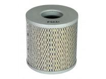 Фильтр масляный Filtrex OIF007 Kawasaki.