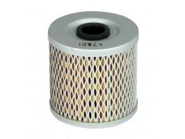 Фильтр масляный Filtrex OIF008 Kawasaki.