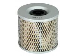 Фильтр масляный Filtrex OIF010 Suzuki.