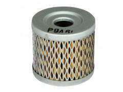 Фильтр масляный Filtrex OIF011 Suzuki, Hyosung.