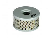 Фильтр масляный Filtrex OIF013 Suzuki.