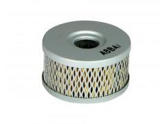 Фильтр масляный Filtrex OIF013 Suzuki DR (Djebel) / Grass Tracker