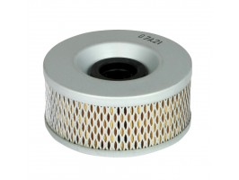 Фильтр масляный Filtrex OIF016 Yamaha.