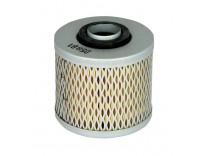 Фильтр масляный Filtrex OIF018 Yamaha, Sachs, MuZ, Aprilia, Derbi.
