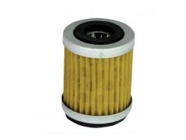 Фильтр масляный Filtrex OIF019 Yamaha.