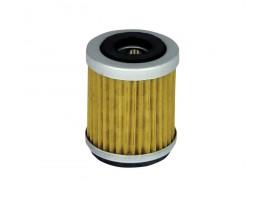 Фильтр масляный Filtrex OIF021 Yamaha.