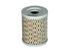 Фильтр масляный Filtrex OIF022 Suzuki.