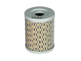 Фильтр масляный для квадроцикла ARCTIC CAT, SUZUKI LT